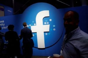 Read more about the article Facebook Segera Luncurkan Layanan Podcast
